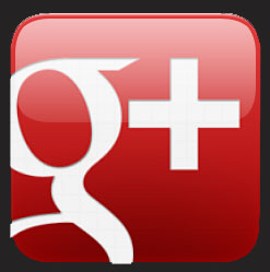 GooglePlus-vector